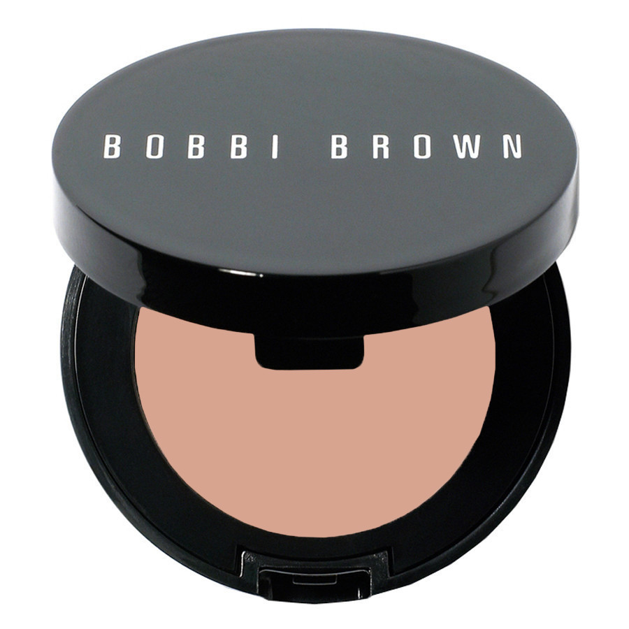 Image of Bobbi Brown Korektory Nr 07 - Deep Bisquite Korektor 1.4 g