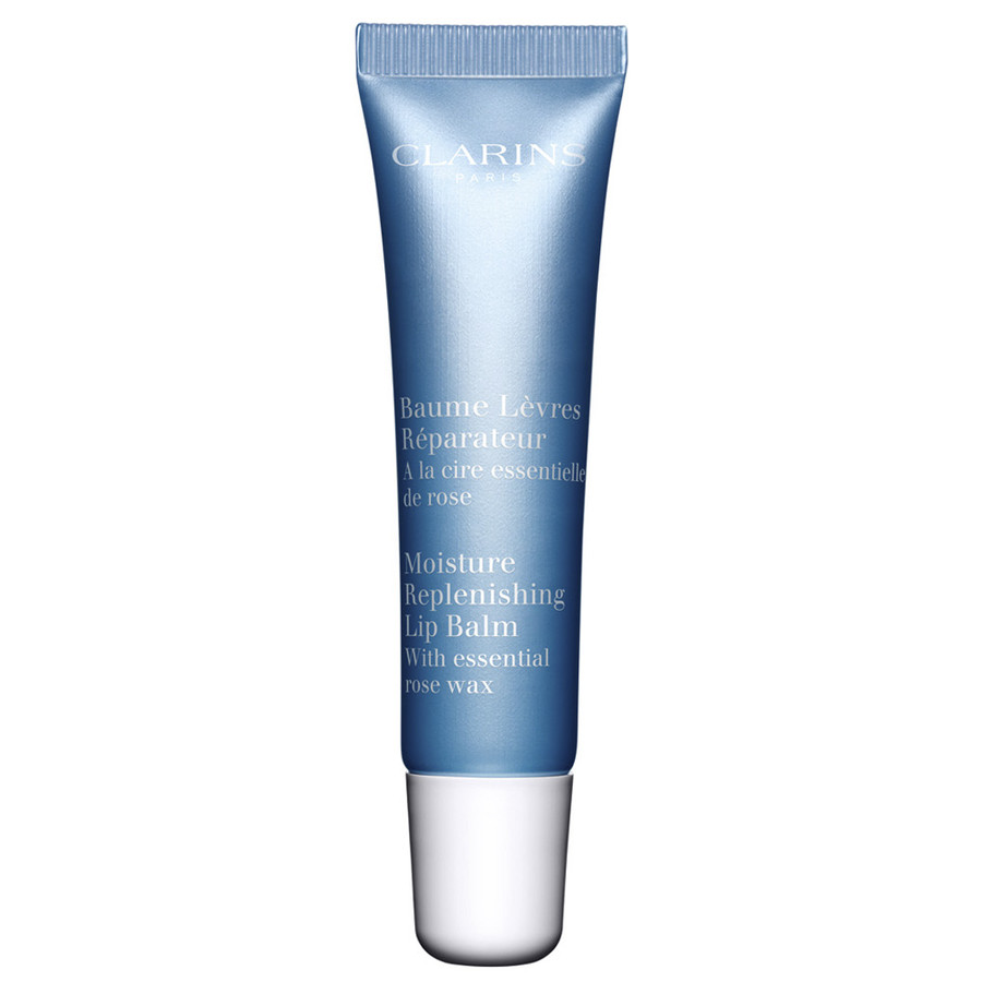 Image of Clarins HydraQuench Balsam do ust 15.0 ml