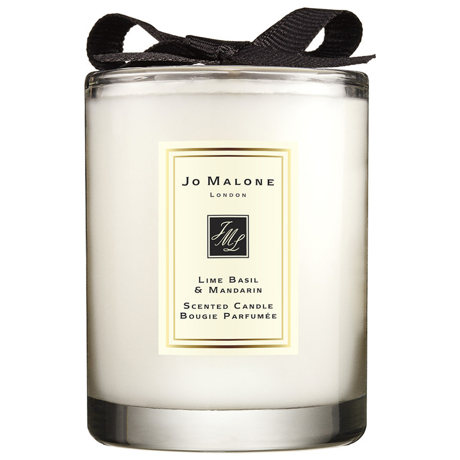 Image of Jo Malone London Home Candles Świeca 60.0 g