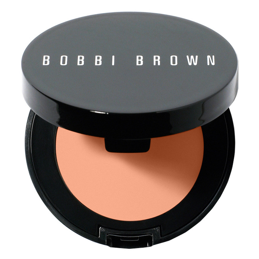 Image of Bobbi Brown Korektory Nr. 14 - Ligth to Medium Peach Korektor 1.4 g