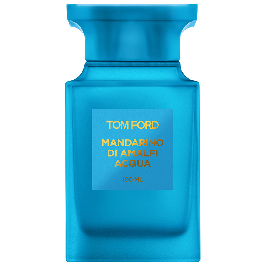 Image of Tom Ford Private Blend Fragrances Woda toaletowa 100.0 ml