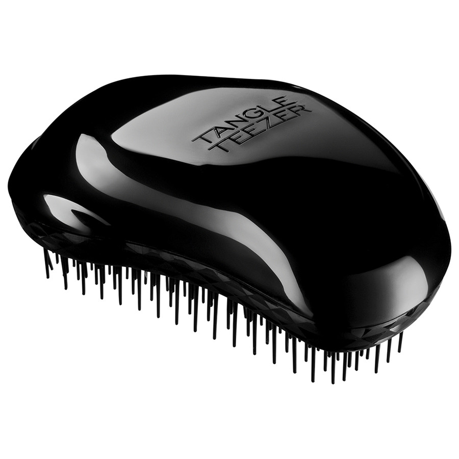 Tangle Teezer The Original Szczotka do włosów 1.0 st