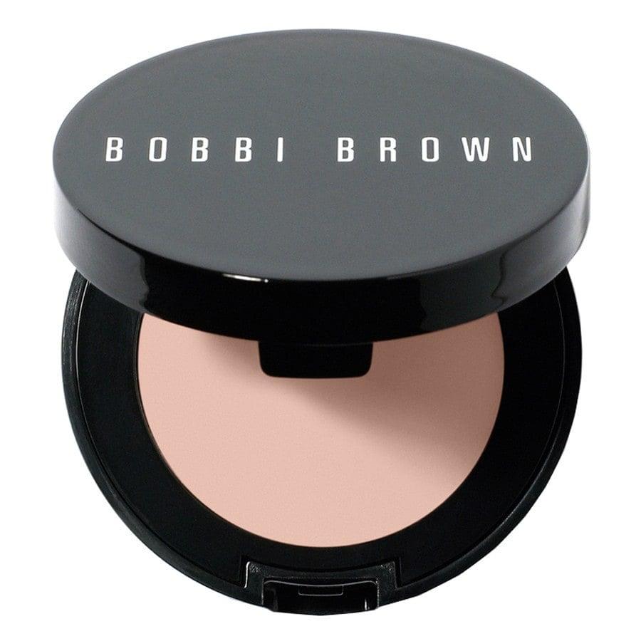 Image of Bobbi Brown Korektory Nr. 04 Bisque Korektor 1.4 g