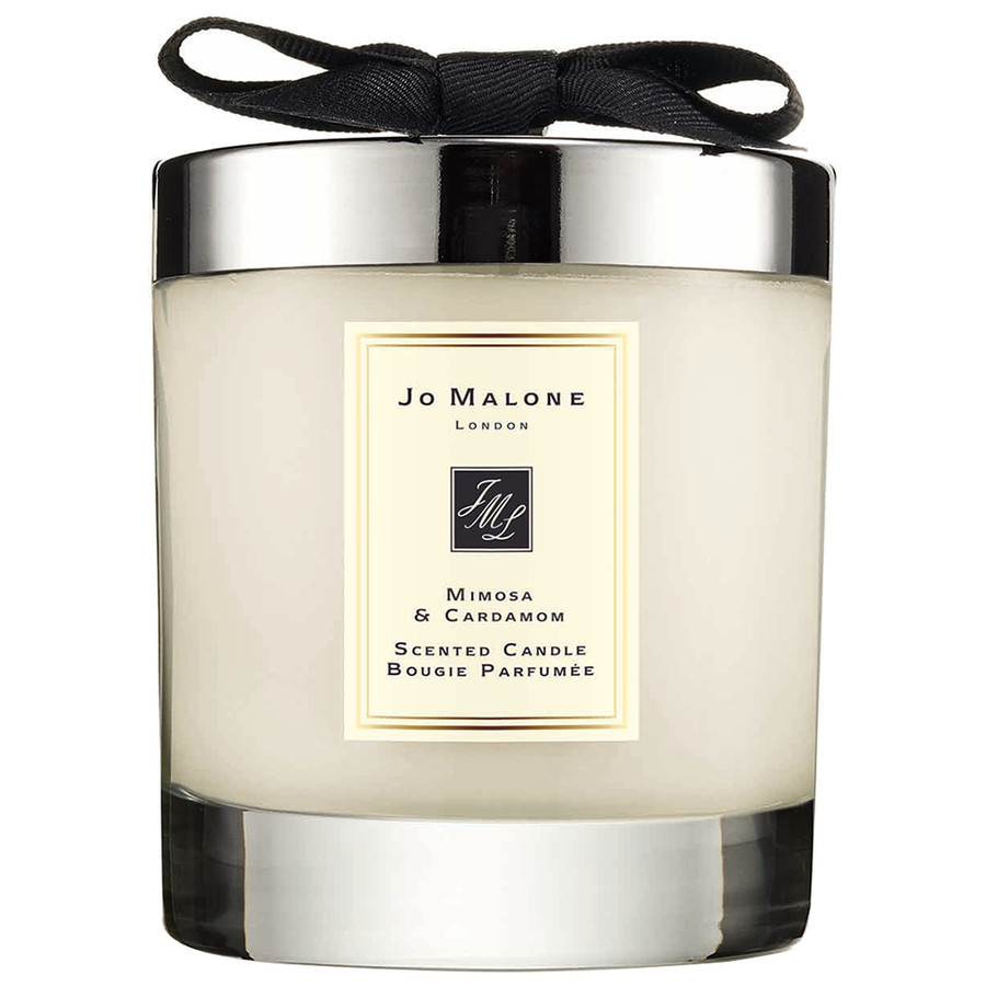 Jo Malone London Home Candles Świeca 1.0 pieces