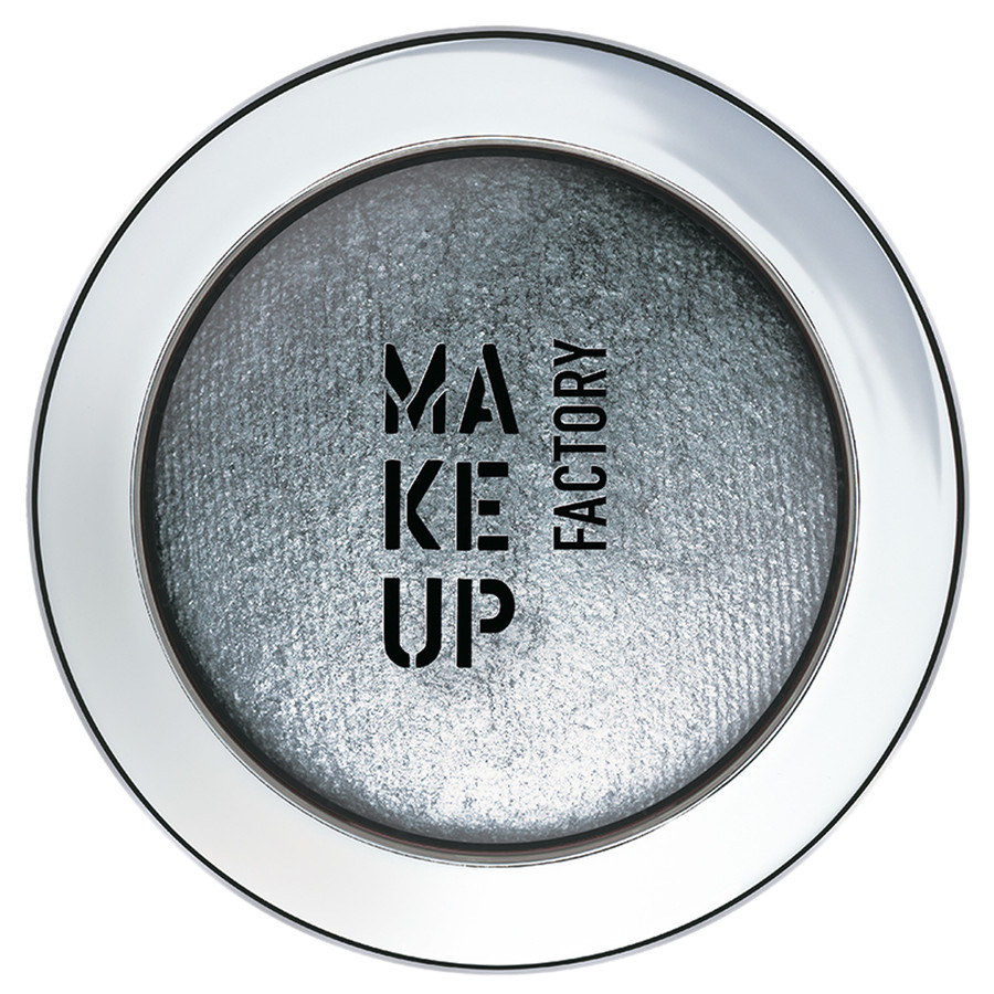 Make up Factory Oczy Nr 09 Cień do powiek 1.5 g