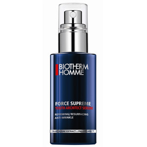 Image of Biotherm Pielęgnacja Anti-Aging Serum 50.0 ml