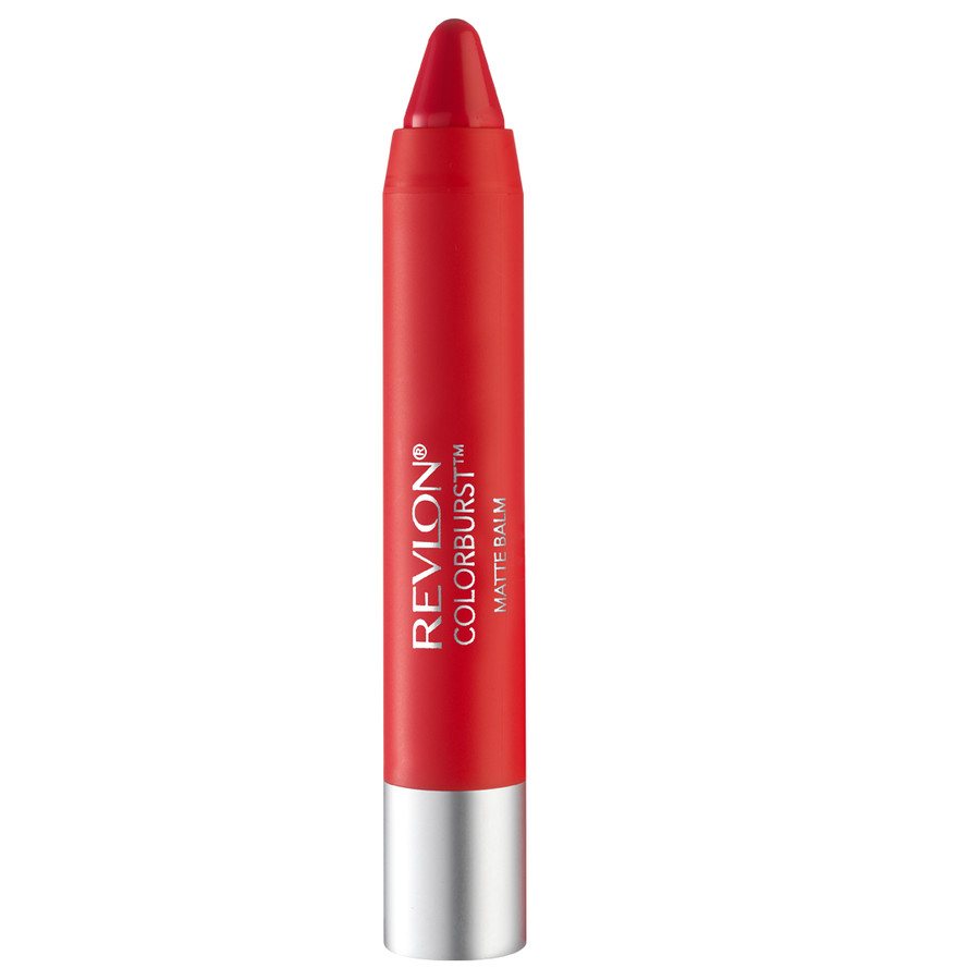 Image of Revlon Pomadki 210 - Unapologetic Pomadka 2.7 g