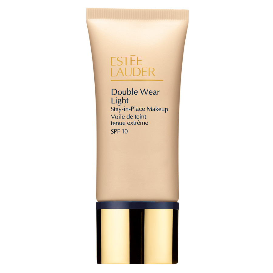 Image of Estée Lauder Feeria barw Intensity 1.0 Podkład 30.0 ml