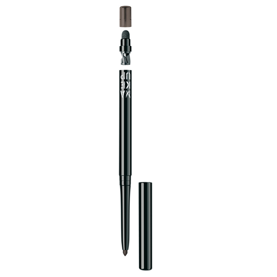 Make up Factory Oczy Nr 03 Eye-liner 1.0 st