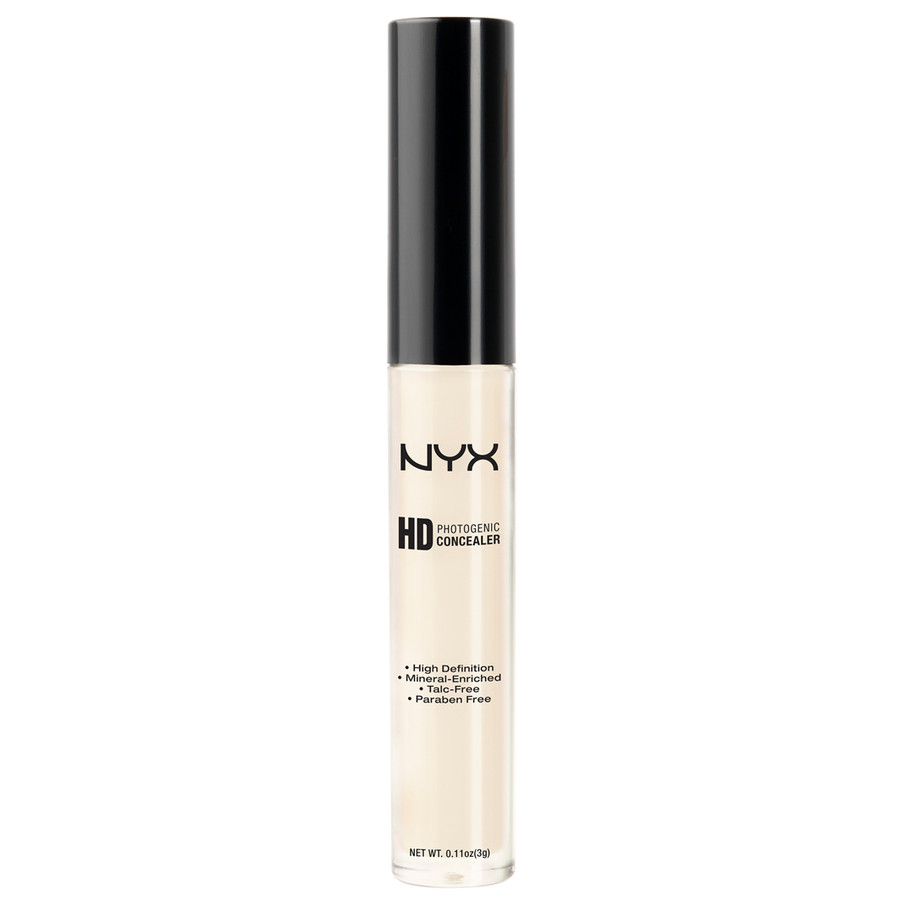 Image of NYX Professional Make Up Korektory 04 Beige Korektor 3.0 g