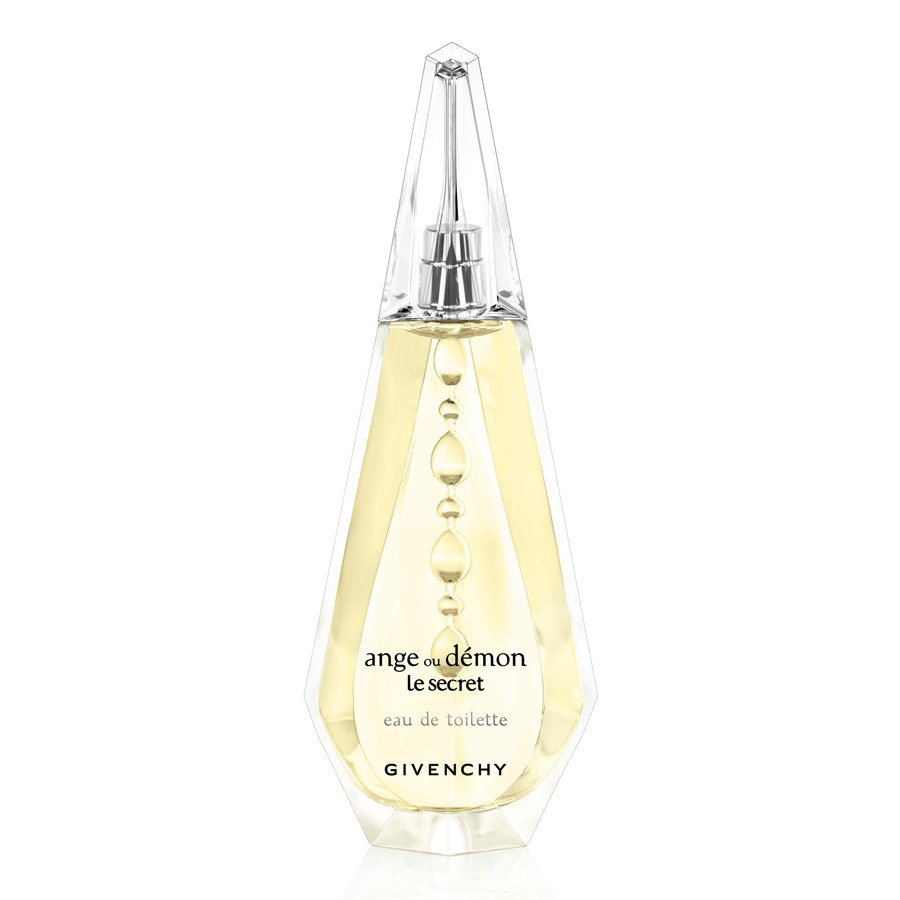 Image of Givenchy Ange ou Démon Le Secret Woda toaletowa 50.0 ml