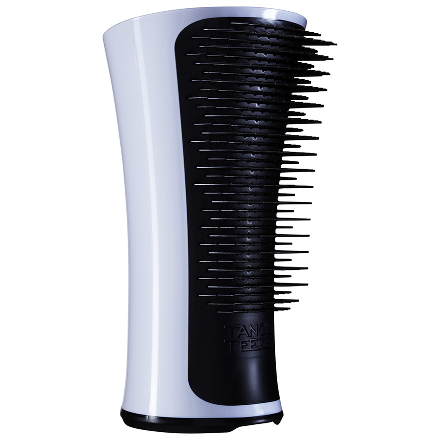 Image of Tangle Teezer Aqua Splash Black Szczotka do włosów 1.0 st