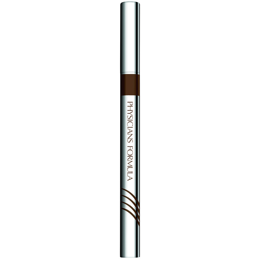 Image of Physicians Formula Oczy Deep Brown Eye-liner 2.5 g