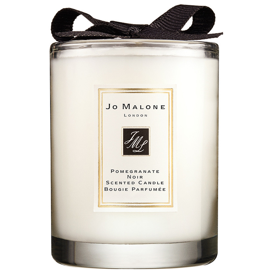Image of Jo Malone London Travel Candles Świeca 60.0 g