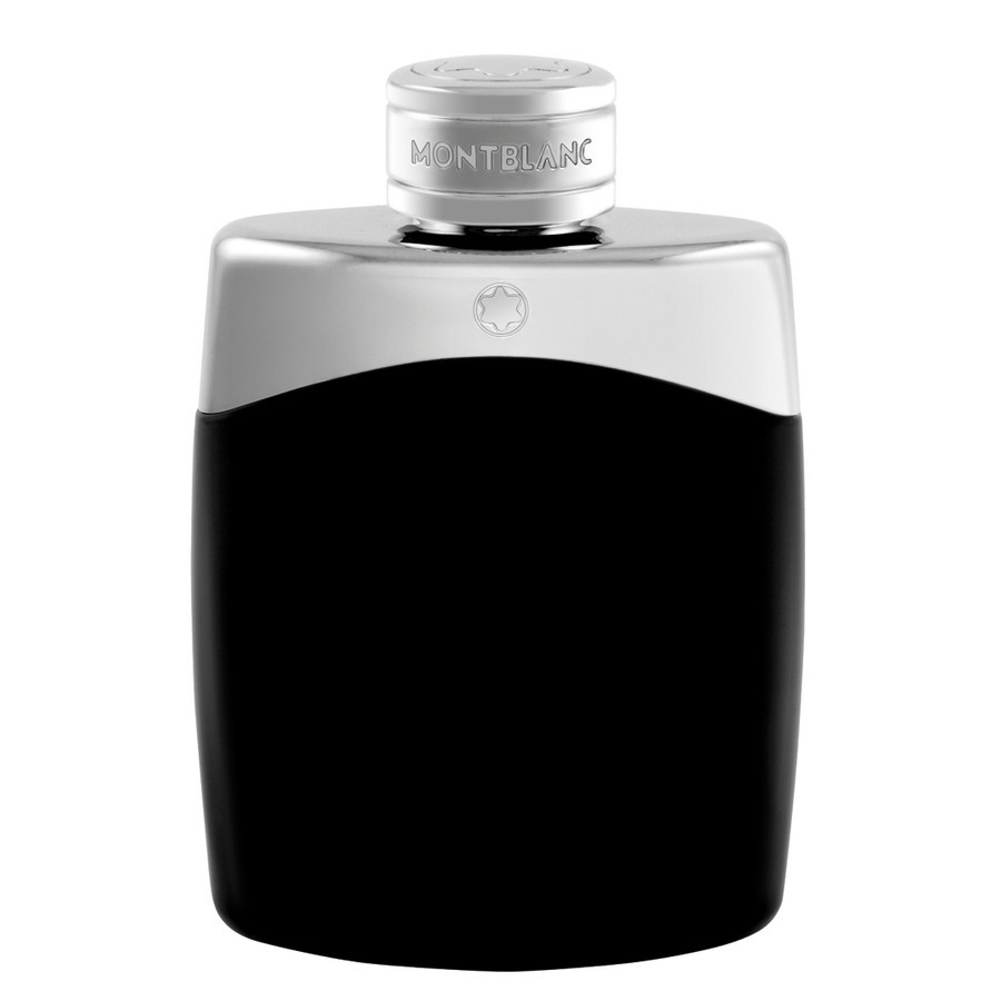 Mont Blanc Legend Men Woda toaletowa 50.0 ml