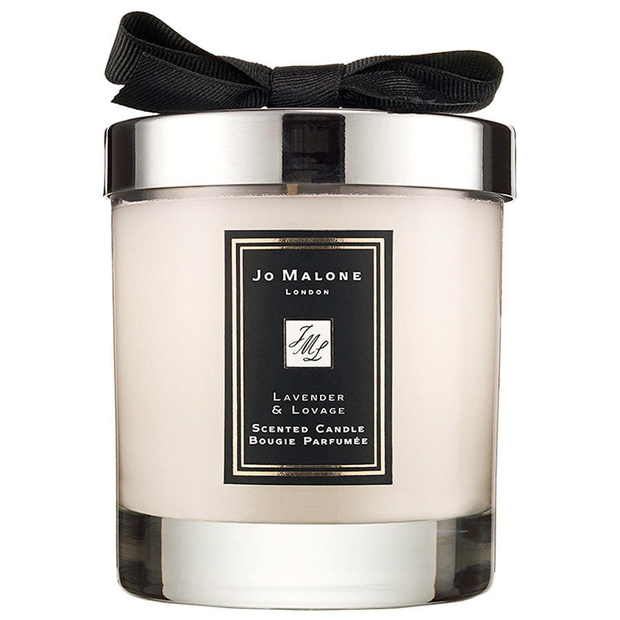 Image of Jo Malone London Home Candles Świeca 200.0 g