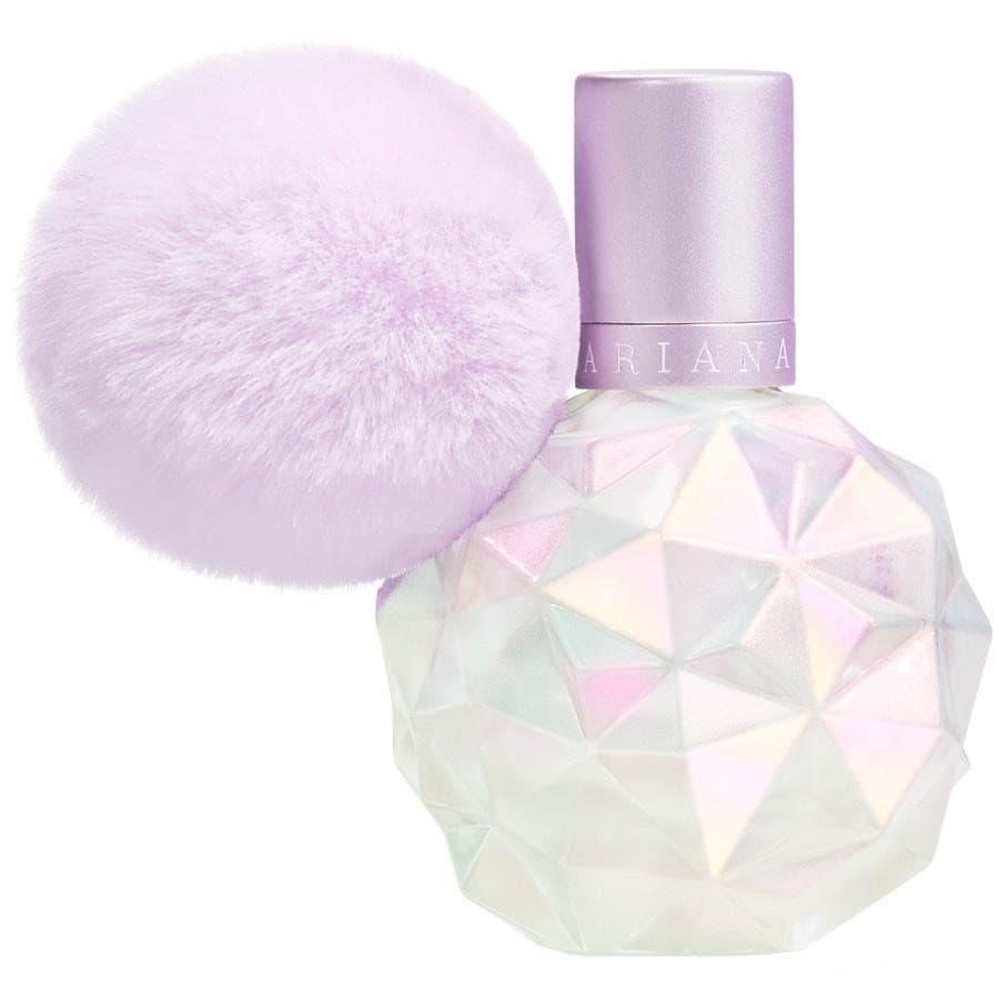 Ariana Grande Moonlight Woda perfumowana 100.0 ml