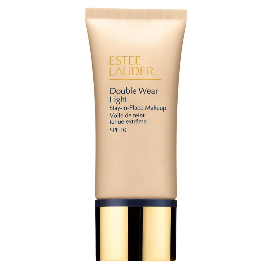 Image of Estée Lauder Feeria barw Intensity 3.5 Podkład 30.0 ml