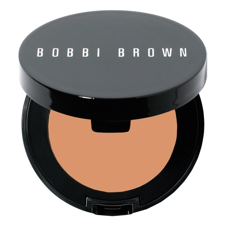 Image of Bobbi Brown Korektory Nr 19 - Dark Peach Bisque Korektor 1.4 g