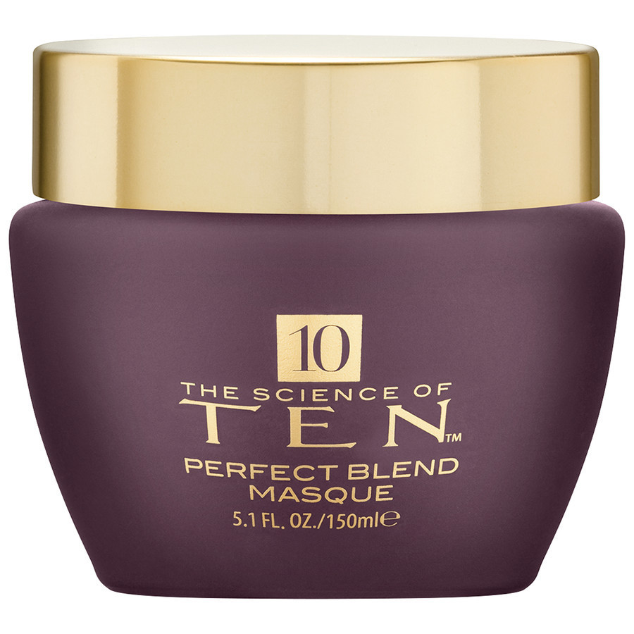Alterna Perfect Blend Maseczka do włosów 250.0 ml