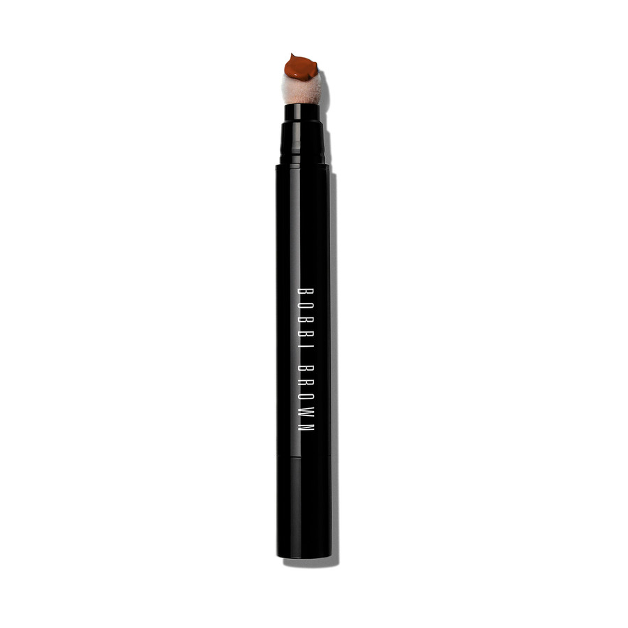 Image of Bobbi Brown Retouching Face Pencil/Retouching Face Wand Medium to Dark Korektor 3.1 g