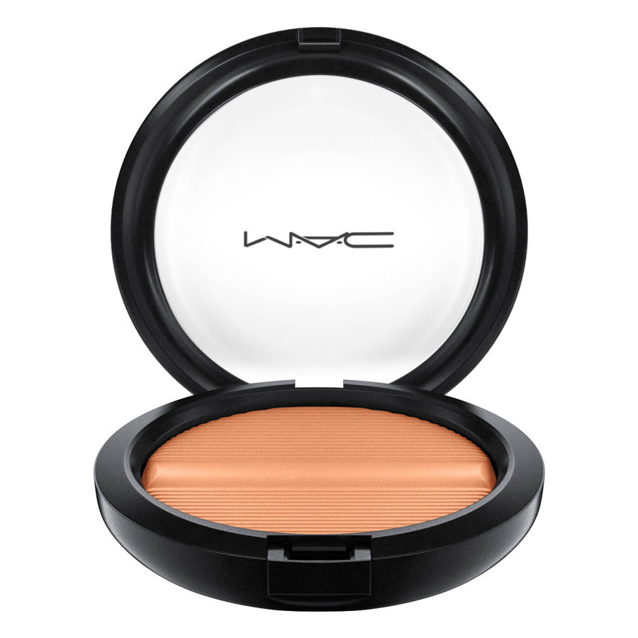Image of MAC Fruity Juicy Delphic Puder 7.0 g