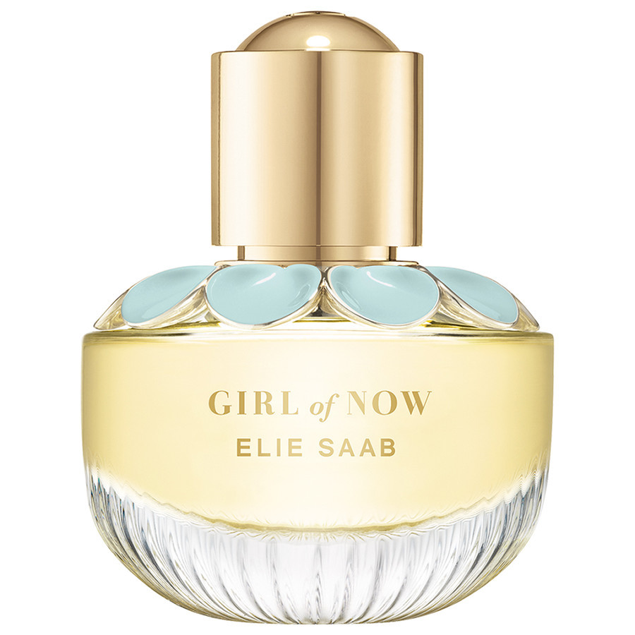 Elie Saab Girl of Now Woda perfumowana 30.0 ml