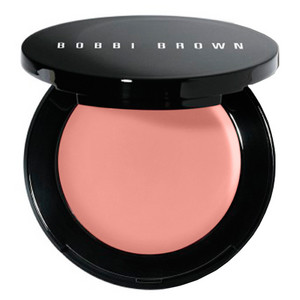 Image of Bobbi Brown Policzki Fresh Melon Róż 3.7 g