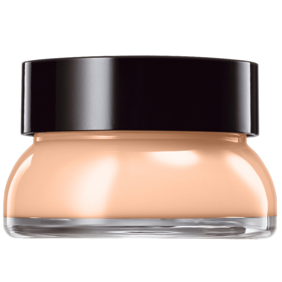 Image of Bobbi Brown Podkłady Nr. 08 - Light to Medium Podkład 30.0 ml