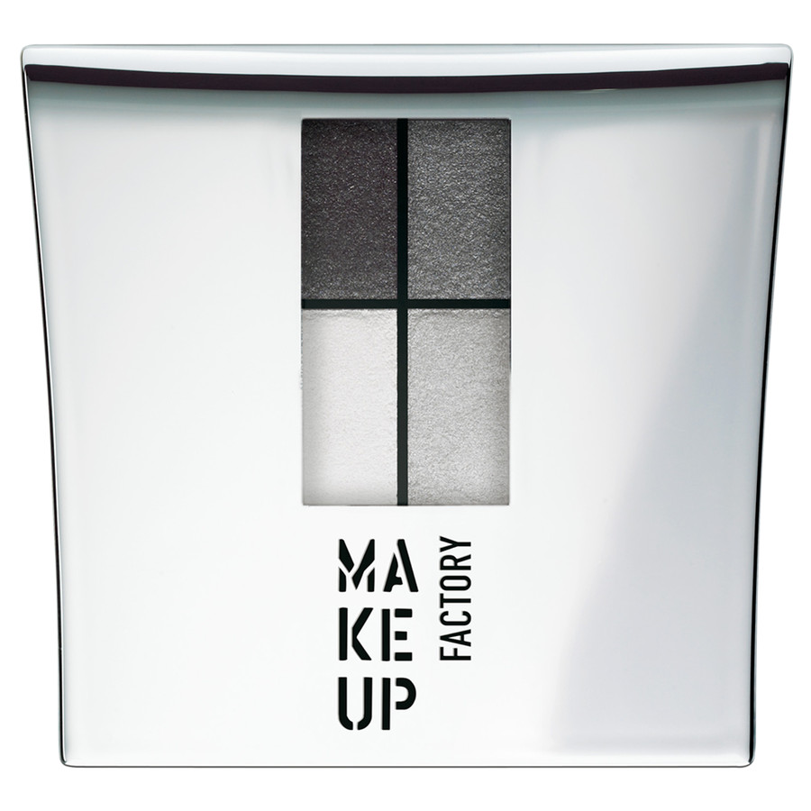 Make up Factory Oczy Nr 03 Cień do powiek 4.8 g