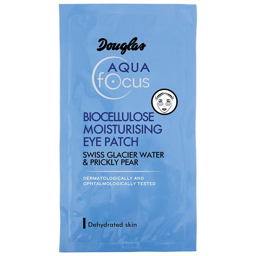 Douglas Collection Aqua Focus Maseczka 3.0 ml