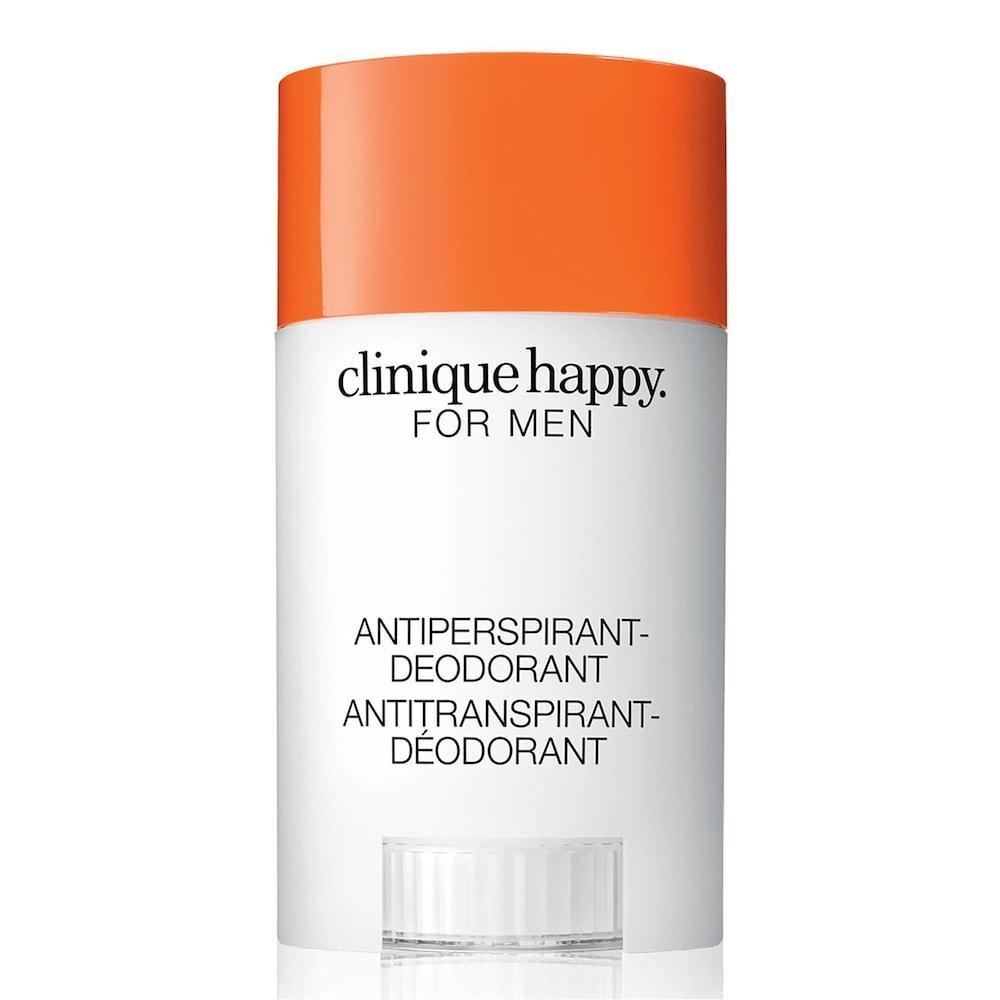 Image of Clinique Happy For Men Dezodorant w sztyfcie 75.0 g