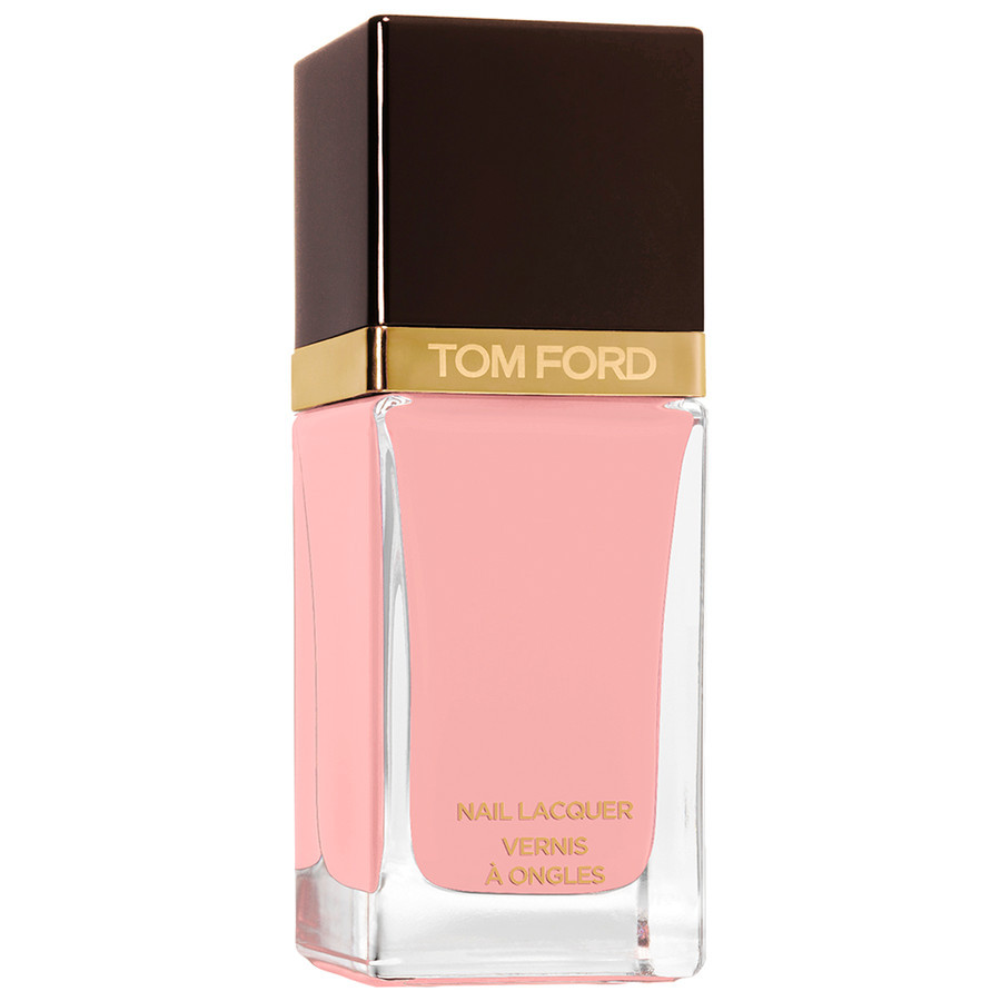 Image of Tom Ford Lakiery do paznokci Pink Crush Lakier do paznokci 12.0 ml