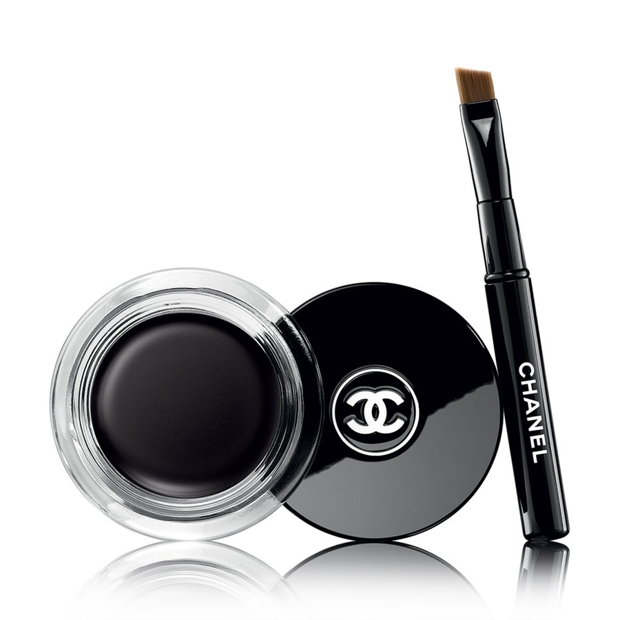 CHANEL_(HOLD) COCO CODES_(HOLD) 65 HYPERBLACK Eye-liner 4.0 g