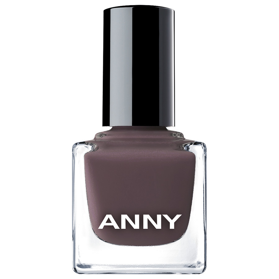 Anny Anny For Winners Nr. 315 - Dark Romance Lakier do paznokci 15.0 ml