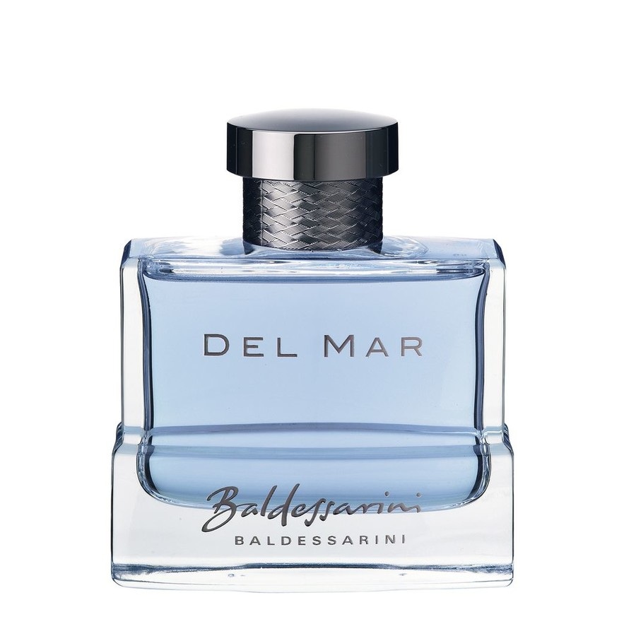 Baldessarini Baldessarini Del Mar Woda toaletowa 90.0 ml