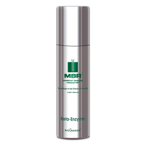 MBR Medical Beauty Research Biochange Peeling do twarzy 100.0 ml