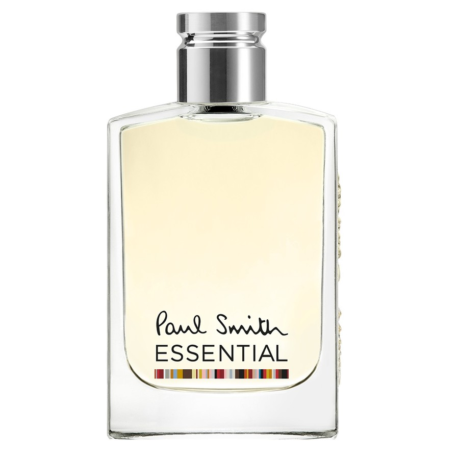 Image of Paul Smith Paul Smith Woda toaletowa 100.0 ml