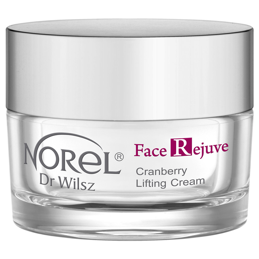 Norel Dr Wilsz Face Rejuve Krem do twarzy 50.0 ml