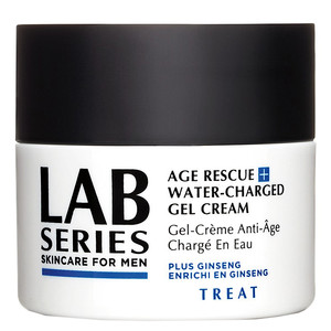 Lab Series For Men Pielęgnacja Krem do twarzy 50.0 ml