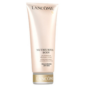 Image of Lancôme Body Care Balsam do ciała 200.0 ml