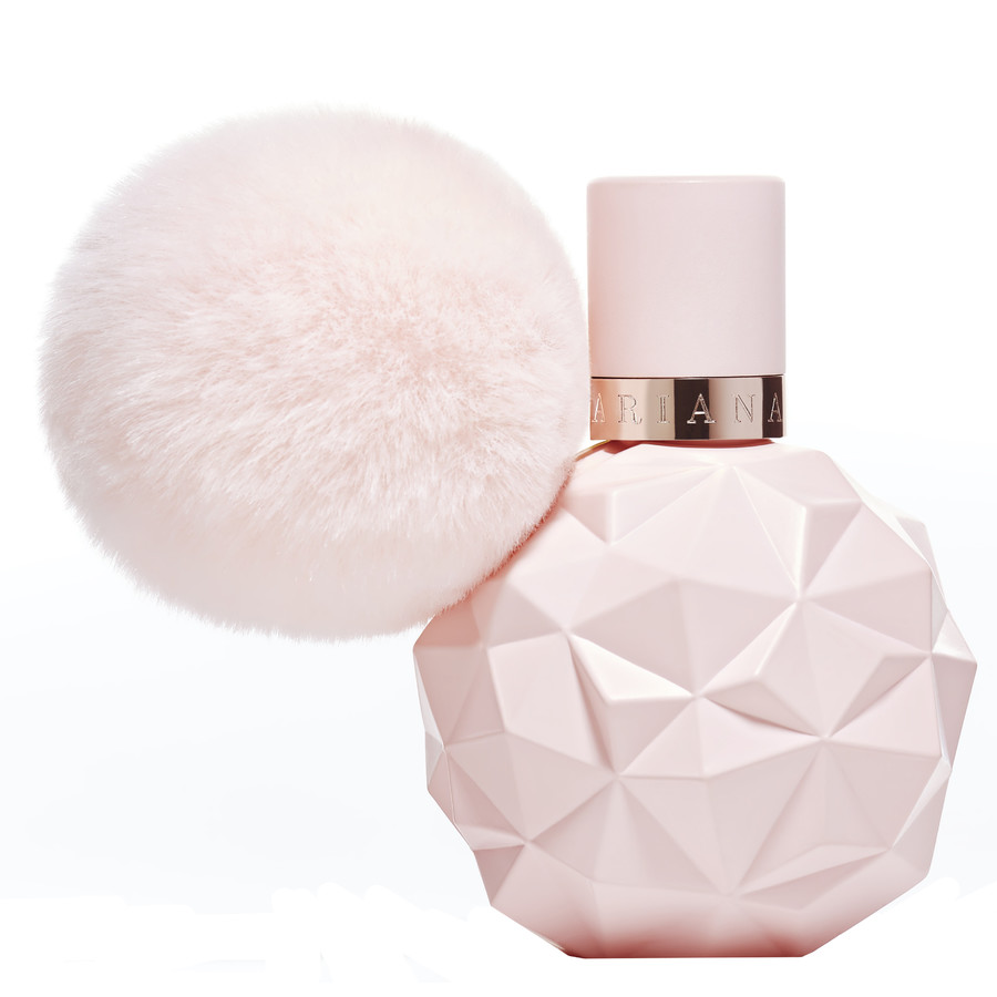Ariana Grande Sweet Like Candy Woda perfumowana 100.0 ml