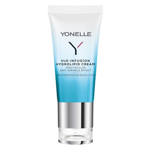 YONELLE H2O Infusion Krem do twarzy 30.0 ml