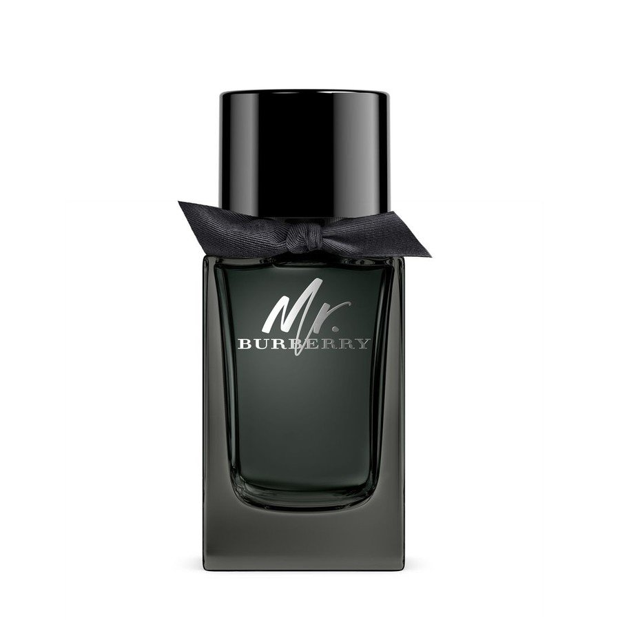 Image of Burberry Mr. Burberry Woda perfumowana 100.0 ml