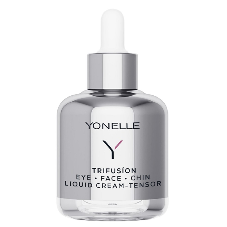 Image of YONELLE Trifusion Serum 50.0 ml