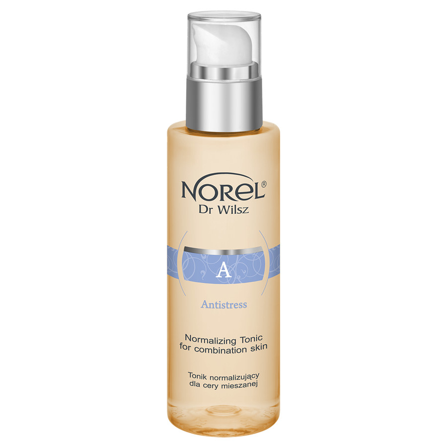 Norel Dr Wilsz Antistress Tonik 200.0 ml