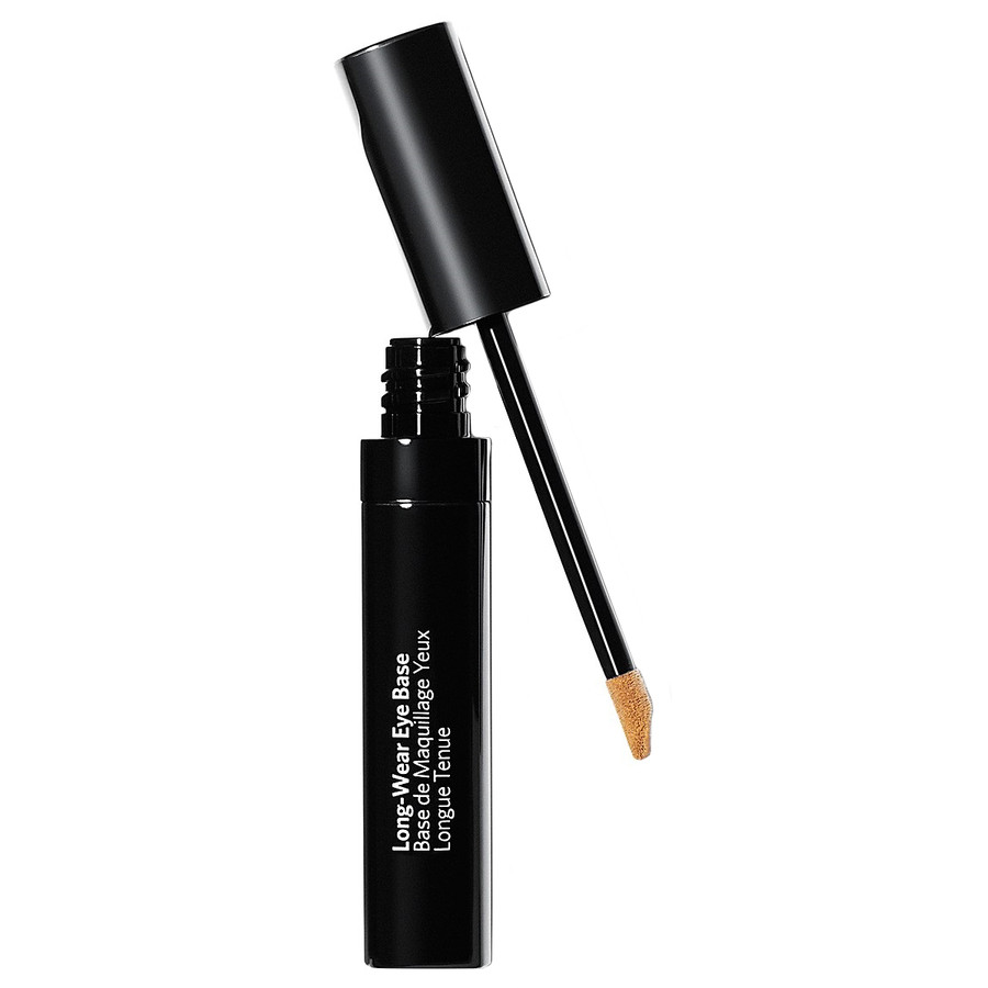Image of Bobbi Brown Oczy Medium Baza pod podkład 6.0 g