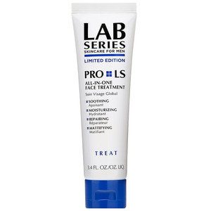 Lab Series For Men Pielęgnacja Emulsja do twarzy 50.0 ml