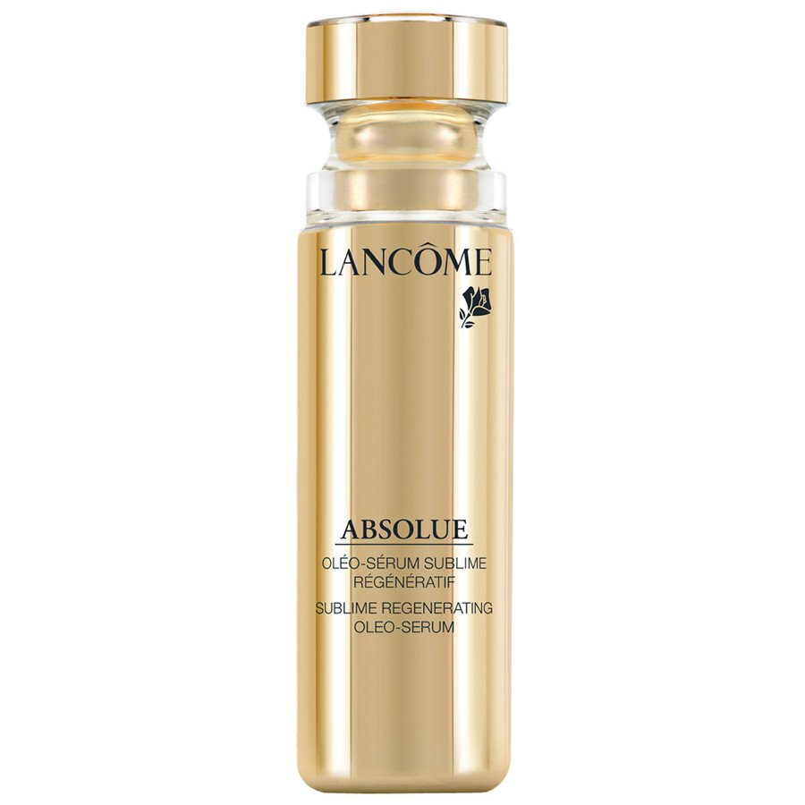Image of Lancôme Absolue Serum 30.0 ml