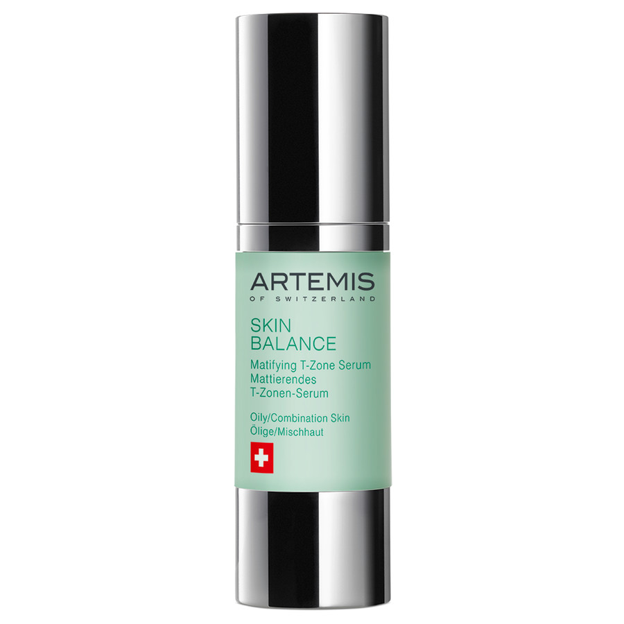 Image of Artemis Skin Balance Serum 30.0 ml